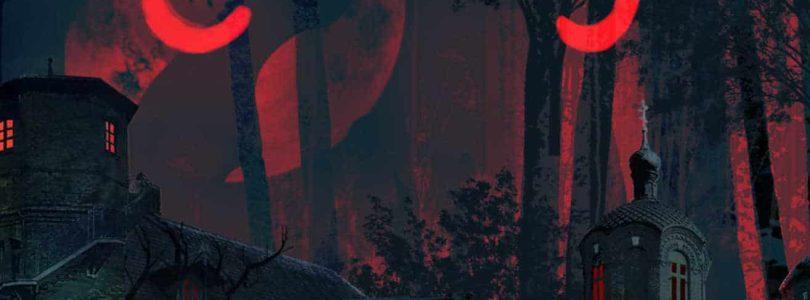 [ACTU] Le gameplay pour Werewolf: The Apocalypse – Earthblood est présenté