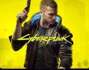 CD Projekt RED ne lâchera pas Cyberpunk 2077