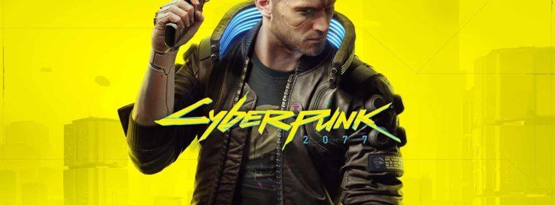 CD Projekt RED : les performances du Cyberpunk 2077 ont «atteint un niveau satisfaisant»