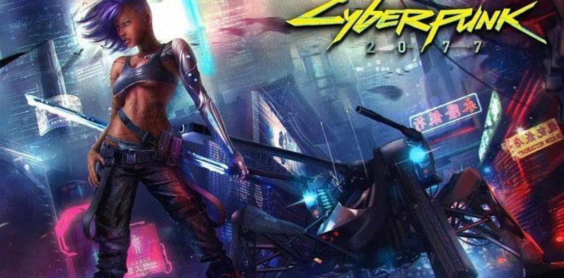 Xbox propose des remboursements complets pour Cyberpunk 2077