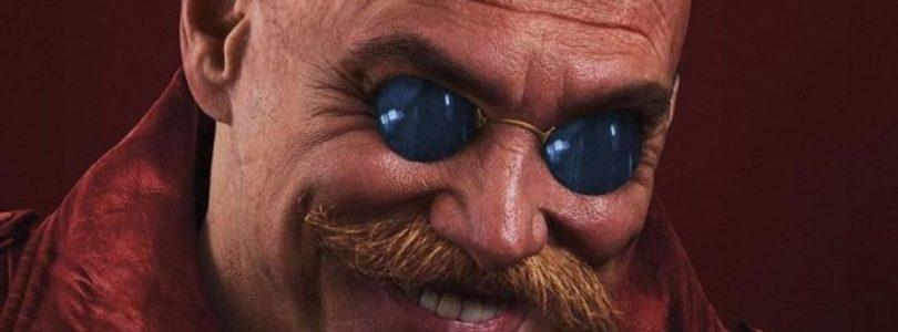 La chaîne YouTube de Sonic the Hedgehog partage une nouvelle histoire d'Eggman