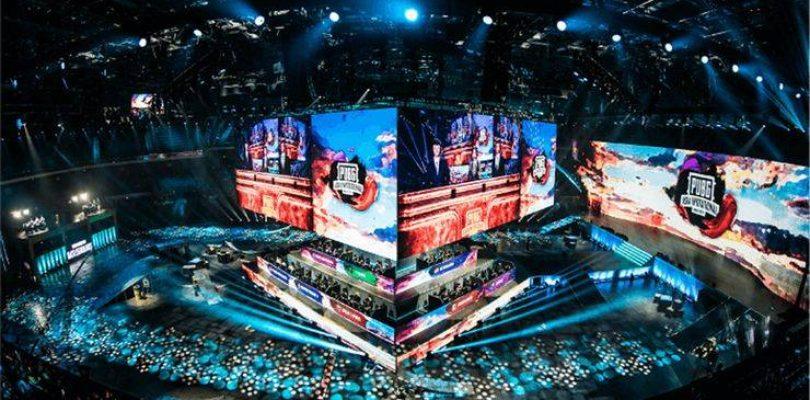 Forbes nomme les équipes eSports les plus rentables de 2020