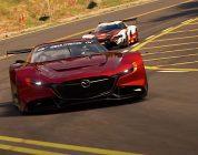 [ACTU] Gran Turismo 7 reviendra à l'expérience Gran Turismo traditionnelle