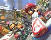 Nintendo remporte un procès contre une société de karting