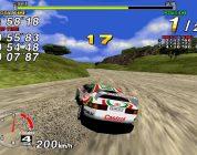 Sega permet aux utilisateurs japonais de monétiser des vidéos sur YouTube et Twitch