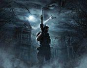 Nouvelles photos du reboot Resident Evil