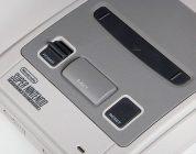 Une cartouche Super Nintendo qui permet de faire fonctionner le Ray Tracing !!!