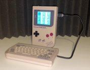 L'accessoire le plus rare du Game Boy refait surface après presque 30 ans