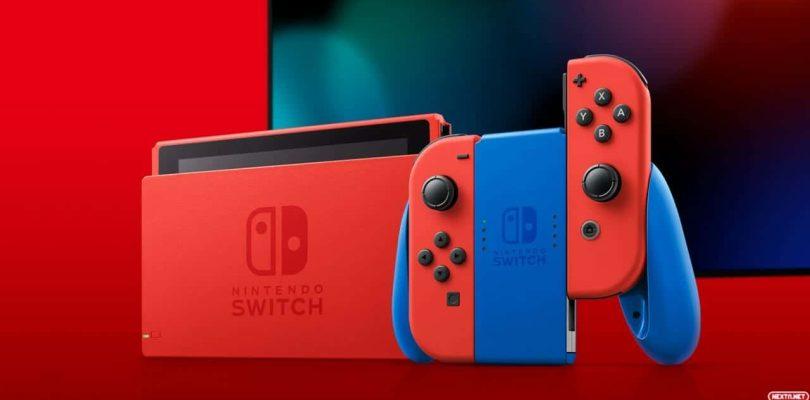 Super Mario 3D World + Bowser Fury obtient une nouvelle bande-annonce et une édition Mario Switch annoncée