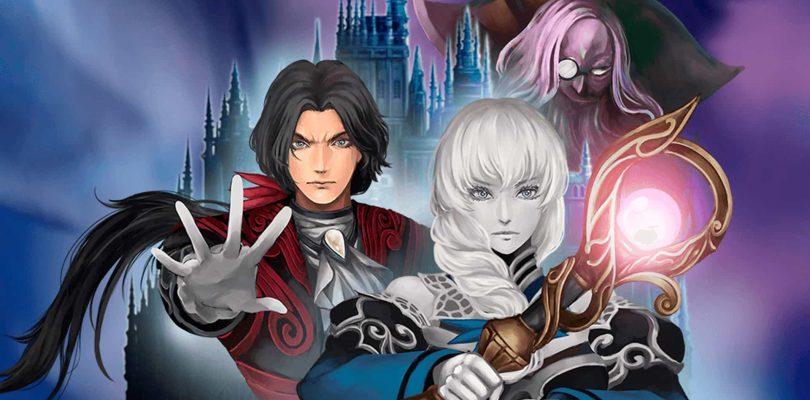 La démo Fallen Legion Revenants est maintenant disponible sur Switch et PS4