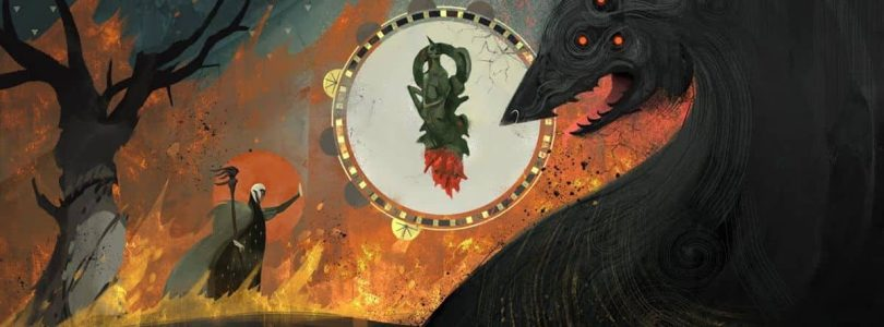 [ACTU] L'intrigue du prochain Dragon Age se déroulera à Tevinter