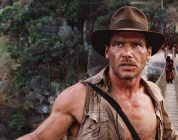 Bethesda et MachineGames annoncent le jeu Indiana Jones