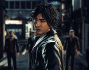 [Actu] Judgement arrive sur Xbox Séries X/S Playstation 5 et Stadia