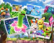 New Pokemon Snap sera lancé le 30 avril