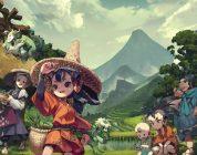 [ACTU] 850 000 unités envoyées pour Sakuna: Of Rice and Ruin