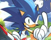 Le Community Manager de Sonic aborde la controverse sur les jeux de fans à but lucratif