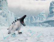 Subnautica: Below Zero pour Xbox Series X,S et PS5