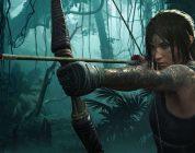 [ACTU] La série animée Tomb Raider Netflix est annoncée