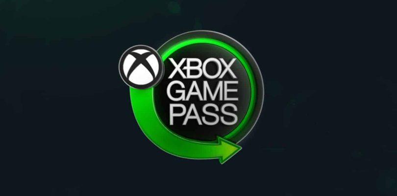 Xbox Game Pass ajoute la collection Yakuza Remastered, Outer Wilds et d'autres jeux