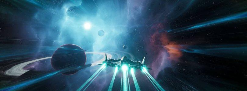 Everspace 2 sera lancé le 18 janvier en version anticipée