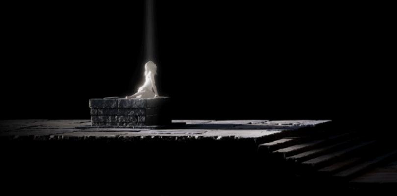 Fumito Ueda et genDESIGN évoquent leur prochain jeu