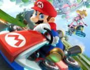 [CHARTS FRANCE] Mario Kart 8 Deluxe continue sa domination