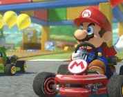 [CHARTS FRANCE] Mario Kart 8 Deluxe intouchable !!