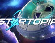 [Actu] Montez a bord de la station spacebase startopia, dès le 26 mars 2021 !