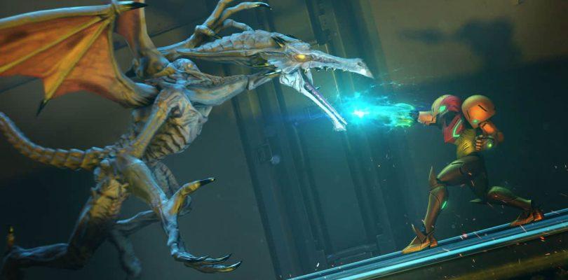 Metroid Prime 4 prévu en 2023 ?