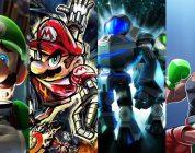 Nintendo acquit le développeur Next Level Games