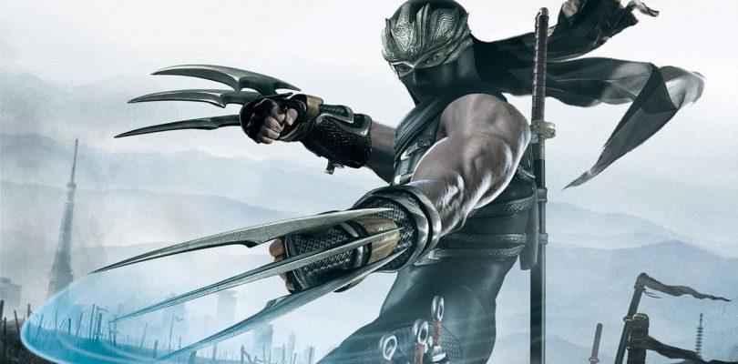 Team Ninja intéressé par le développement d'un jeu Open-World