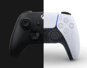 Les contrôleurs Xbox Series X et PS5 fonctionnent désormais sur Nvidia Shield