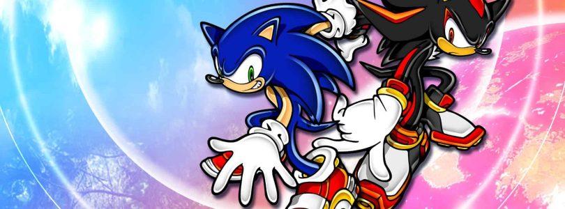 Sonic Adventure 3 va t-il être annoncé demain par SEGA?