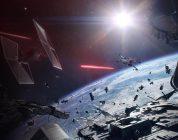 [ACTU] 19 millions de gamers ont téléchargé Star Wars Battlefront II lors de la promo gratuite