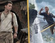 Sony Pictures reporte le film Uncharted à 2022