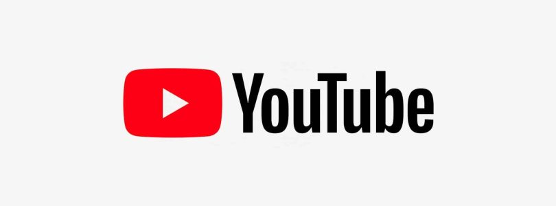 Sony ajoute la prise en charge de YouTube TV à la PlayStation 5