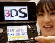 Nintendo met fin aux réparations pour les Nintendo 3DS et 3DS XL