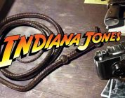 Indiana Jones : Retour sur la saga vidéoludique