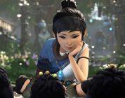 Kena: Bridge of Spirits arrive le 24 août sur PS5, PS4 et PC