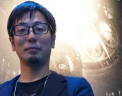 Le producteur Masaaki Yamagiwa quitte PlayStation