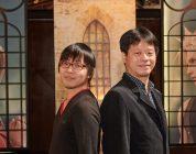 Final Fantasy VII Remake Part 2 sera réalisé par Naoki Hamaguchi