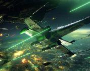 Rumeur : Quantic Dream développerait un jeu Star Wars