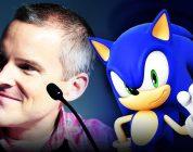 L'ancien acteur de la voix de Sonic the Hedgehog voulait quitter son rôle
