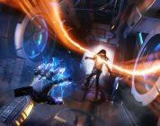 The Persistence Enhanced annoncée pour Xbox Series X | S, PS5 et PC