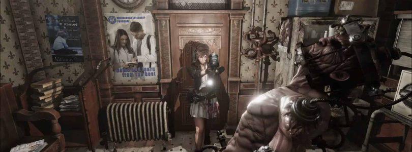 Tormented Souls sortira sur les consoles nouvelles générations mais aussi Switch et PC