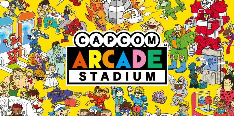 Capcom remplace le drapeau de Hong Kong de Street Fighter 2 Turbo