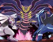 Rumeur : Les remakes de Pokémon Diamant et Perle seront annoncés cette semaine ?