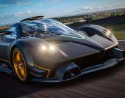 Gran Turismo 7 reporté à 2022 !!