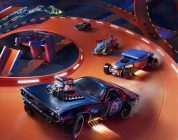 Découvrez le gameplay de Hot Wheels Unleashed !
