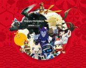 Sony liquide Japan Studio mais nous vante les mérites du jeu vidéo japonais